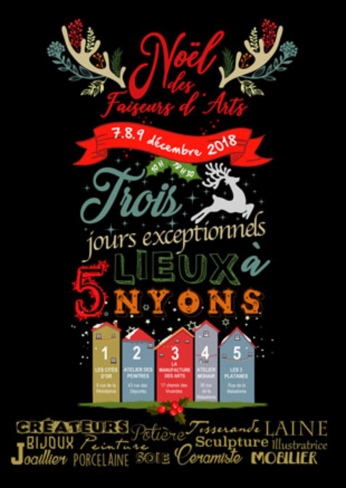 2018-Petit Noel