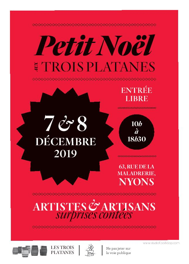 2019-Petit Noel